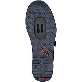ION Rascal - Chaussures - bleu